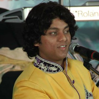 Ranjeet Rajwada