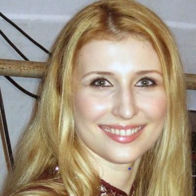 Claidia Siesla