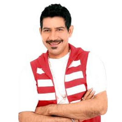 Shankar Sawney